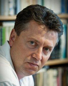 Jozef Hajko, Bratislava 6.september 2011. Foto Milan Illik